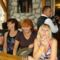 2011 augusztus Egerben borozgatás!