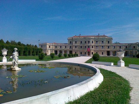 Bellissima Italia, Veneto 2