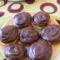 Fahéjas csokis csiga
