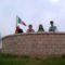 Olasz trikolor alatt a családom, És a fogadott nagypapa Dal Corso Renso