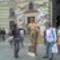 Sétáló utca az EB idején/11.