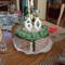 szülinapi tortám