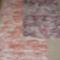 új szőnyegeim