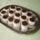 Süteményeim, Tortáim