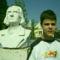 Liszt Ferenc és én