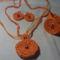 20110914231-narancssarga szett