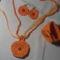 20110914232-narancs szinu mas szemszogbol