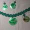 20110914237-zold  nyakek es fulik kozelrol