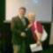 Az iWowWe cég elnök vezérigazgatójával