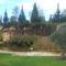 Galilei Park.