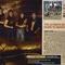 Kerrang - album review - 10th MAy