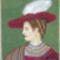 Rembrandt_saskia portréja