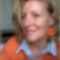 1-kerek narancssarga szett