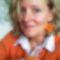 2-kerek narancssarga szett mas szemszogbol