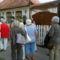 Szekszádi rBabits Müvelődési ház Platán nyugdíjas klub 12