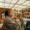 Szekszárdi Babits Müvelődési ház Platán nyugdí 6