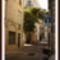 Francia orszagi fotok 7