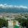 Innsbruck_1143774_9105_t
