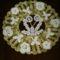 koszorú fehérvirággal2