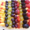 Gyümölcsös puding szeletek2