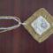 Drapp  medal -20111003292