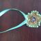 Gyongyos medal -20111003297