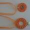 Narancssarga medalok-20111003304