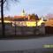 Plebánia_Kelő nap