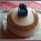 V.I.P.  torta :)