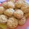 Egyszerű sütőporos pogácsa