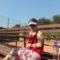 én tenisz
