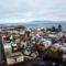 Izland 13