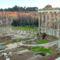 Római vakáció 1