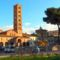 Római vakáció 2