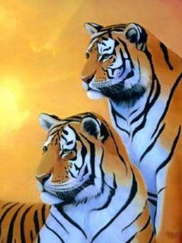 rajzos állatok I 15