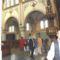 bátaszéki templom 11
