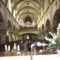 bátaszéki templom 4