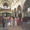 bátaszéki templom 6