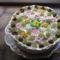 IMG_0937   bulis torta