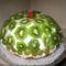 IMG_1012  kiwis torta
