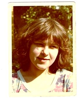Én 19 évesen