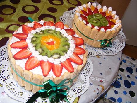 epres torta 05