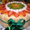 epres torta  03