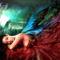 fantasy-fantasy-25205880-1600-1200