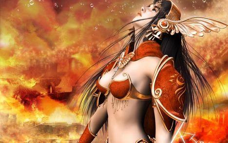 Fantasy-fantasy-4354775-1280-800