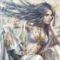 fantasy-fantasy-7070692-1024-768