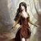fantasy-fantasy-7070700-1024-768