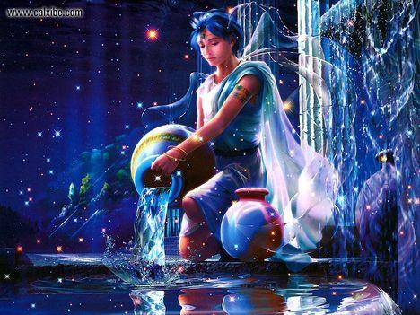 fantasy-fantasy-8931799-1024-768