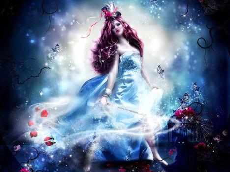 Fantasy-Wallpaper-fantasy-23241272-1024-768