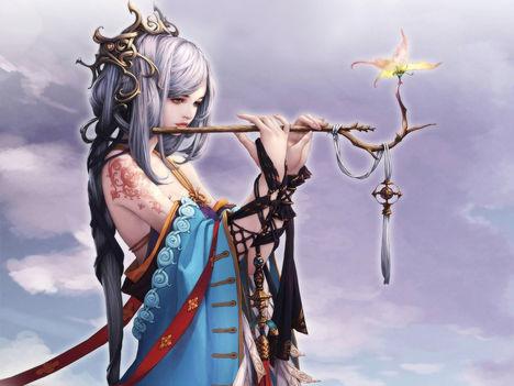 Magic-Flute-fantasy-23241418-1024-768